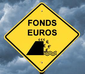 Fonds euros : capital 100% garanti, mais pertes financières possibles !
