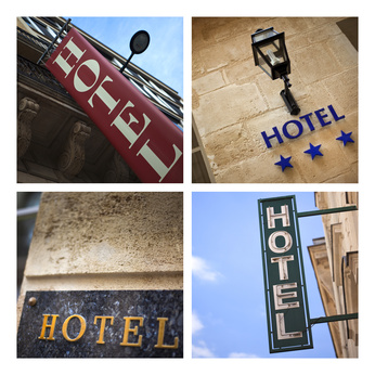 Hôtels de luxe : Barrière s'implante à la montagne et va agrandir Le Fouquet's à Paris
