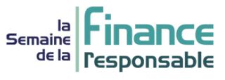 Finance responsable : l'ISR monte en puissance, encore trop lentement, mais surement