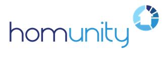 CrowdFunding immobilier : nouveau projet de 200.000€, rendement espéré de 9% sur Homunity