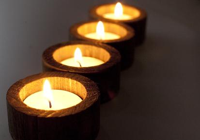 Contrat obsèques : comment savoir si l'on est bénéficiaire ?