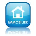Logement : un volume record de prêts immobiliers distribué au mois d'août en France