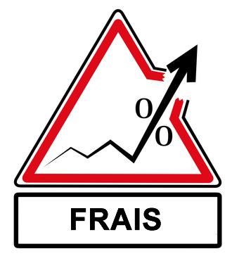 Groupama Avenir Euro : hausse des frais d'entrée à 10% pour décourager les investisseurs