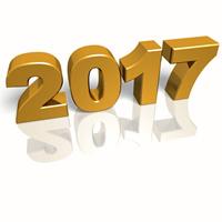 Barème des impôts 2017