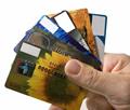 Favoriser le paiement par carte bancaire pour lutter contre les fraudes