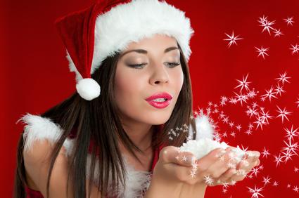 Prime de Noël : pour qui ? pourquoi ?