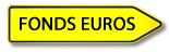 Assurance-vie 2017 : des provisions impressionantes sur les fonds euros les plus moribonds