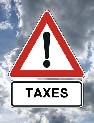 Fiscalité des donations et successions : pour un grand coup de pied dans cette fourmilière ?