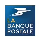 Assurance-Vie La Banque Postale, fonds euros 2016 : taux net de 0.97% sur Vivaccio, une misère !