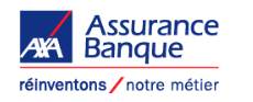 Assurance-Vie, fonds euros 2016 : Axa surprend en publiant un rendement de 2% brut, de meilleure tenue qu'attendu !