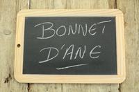 Finances personnelles : les Français toujours les plus nuls d'Europe en matière de connaissances financières