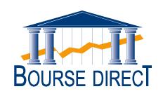 Warrants et certificats, des Free Trades chez Bourse Direct en février et mars