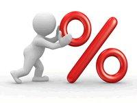 Assurance-Vie : TOP 15 des fonds euros à 2.50% de rendement et plus !