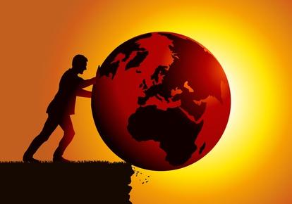 Conseils financiers : la mise en application de la réglementation MIF2 au 1er janvier 2018 fera voler en éclat le petit monde des CGP