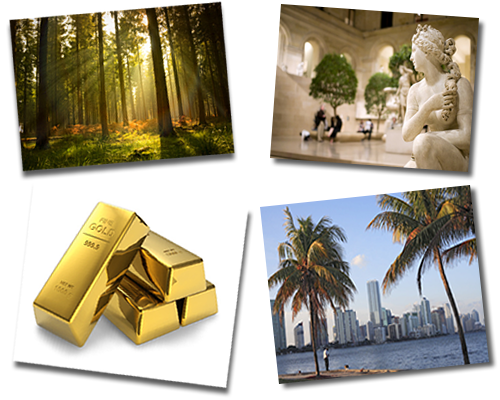 Placer sur des actifs tangibles : lesquels choisir ?