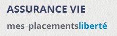 Assurance-Vie Spirica : 150€ offerts pour 3.000€ versés jusqu'au 31 mars