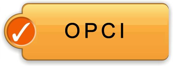 OPCI : un carton plein en 2016, collecte en hausse de +66.44% !