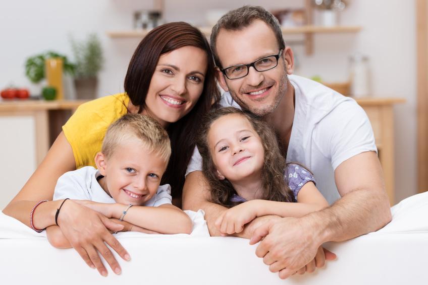 Quel contrat d'assurance-vie souscrire pour un enfant ?