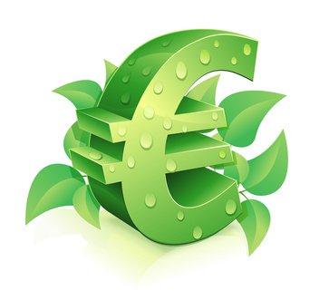 Obligations vertes : la région Ile de France a en émis 500 millions d'euros au taux de 1.425% sur 12 ans