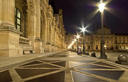 Accor Hotels projette d'ouvrir un 5 étoiles sur les Champs-Elysées