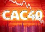 Zodiac Aerospace chute de plus de 12% en Bourse après un abaissement d'objectif