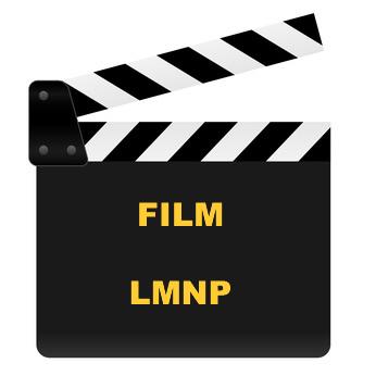 LMNP / FILM : L'ASPIM confirme l'arrivée d'autres FILM (Fonds d'Investissement en Location Meublée)