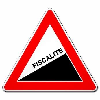 Achat immobilier : les DMTO (abusivement appelés frais de notaires) trop élevés pour les Français