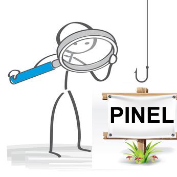 Dispositif Pinel : ces petits pièges que l'on découvre toujours trop tard.