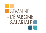 Epargne salariale : une semaine pour découvrir tous les avantages des PEE et autres PERCO