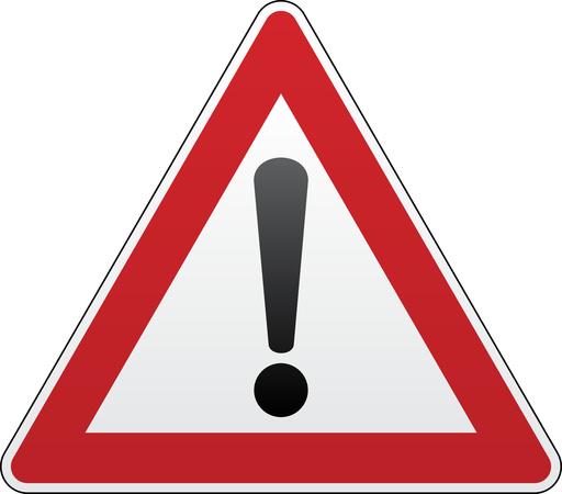 SCPI/OPCI : La boulimie actuelle des épargnants pour la pierre-papier commence à inquiéter aussi les autorités de contrôle