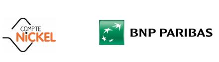 Le Compte Nickel tombe dans le giron de BNP Paribas