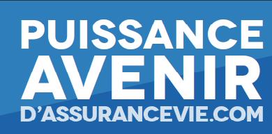 Assurance-Vie Puissance Avenir, une actualité bien chargée : 2 nouveaux OPCI, 1 SCI, 1 SCPI et 1 Oscar !