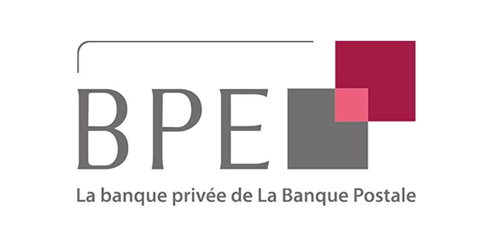 BPE vie
