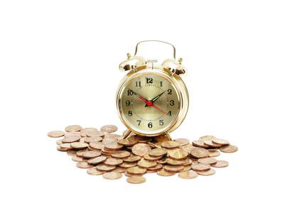 Néo-banques : le temps c'est aussi de l'argent, d'où cette réactivité imbattable !
