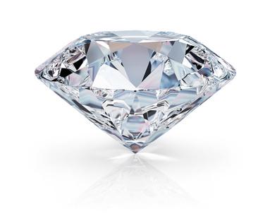 Diamants, vins : l'AMF s'adapte pour mieux protéger les épargnants