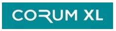 Corum XL : la nouvelle SCPI pour investir dans l'immobilier en dehors de la zone Euro