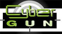 Obligation Cybergun