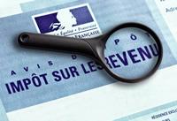 Impôt sur le revenu : plus de 50% des contribuables ont déclaré en ligne, une première !