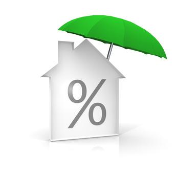 Taux immobilier : les Français ont bénéficié des taux les plus bas d'Europe, un avantage à double tranchant