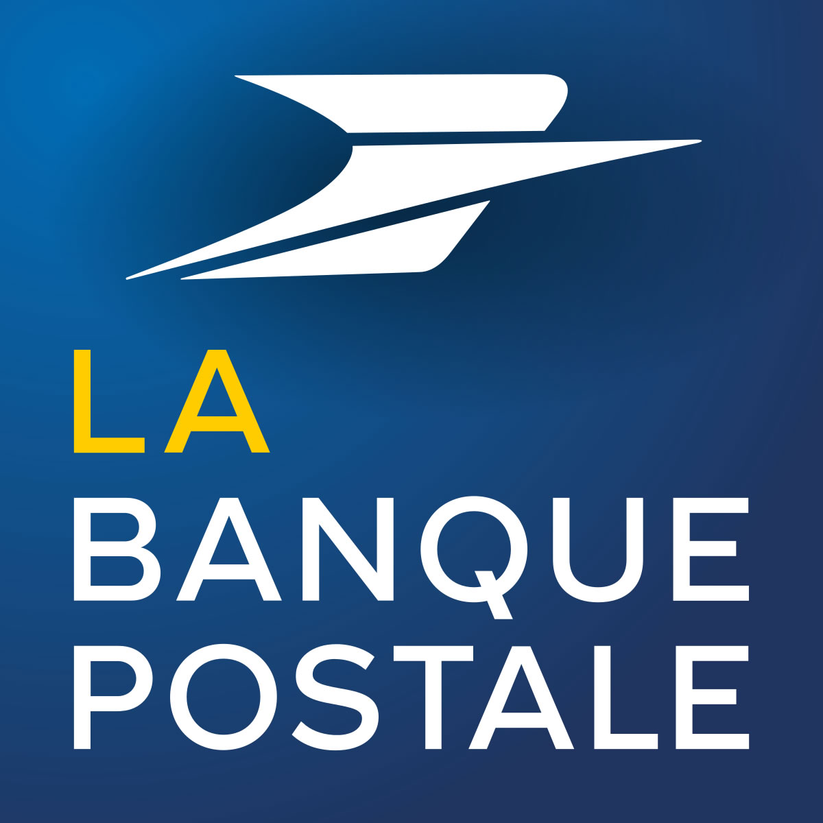 La Banque Postale (Solésio Vie)