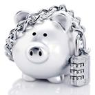 Blocage des contrats d'assurance-vie : les décrets publiés au Journal Officiel
