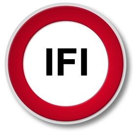 IFI : Impôt sur la Fortune Immobilière
