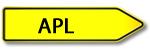 Réduction des APL de 5 euros : la connerie a maintenant un nom !