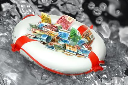 Les plans de relance peuvent-ils sauver l'économie française ?