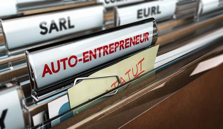 Auto-entrepreneur : plafond du chiffre d'affaires doublé en 2018 !