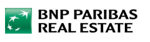 OPCI Diversipierre : premier investissement au Luxembourg