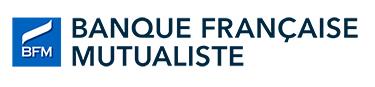 Prêt personnel : nouveaux taux à la Banque Française Mutualiste