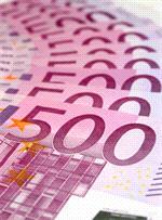 Banque de France : Taux d'intérêts des crédits & dépôts (Septembre 2010)