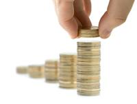 Epargne retraite : la croissance du PERCO se confirme (AFG)