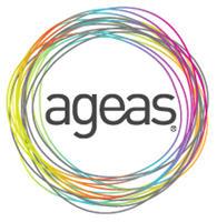 Epargne/Assurance : Fortis Assurances devient Ageas France